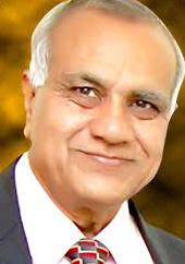 Mr. Hari Gopal Rathi